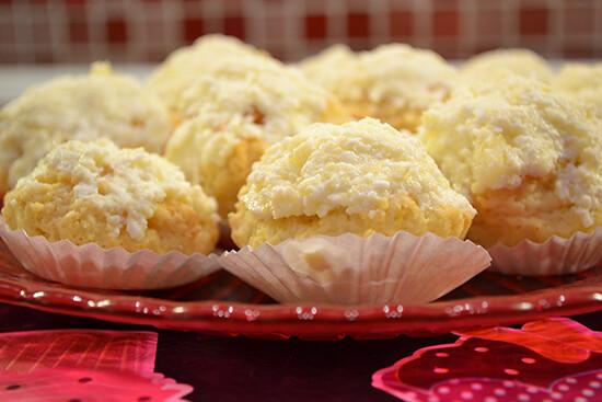 citromos_turos_muffin_1_550