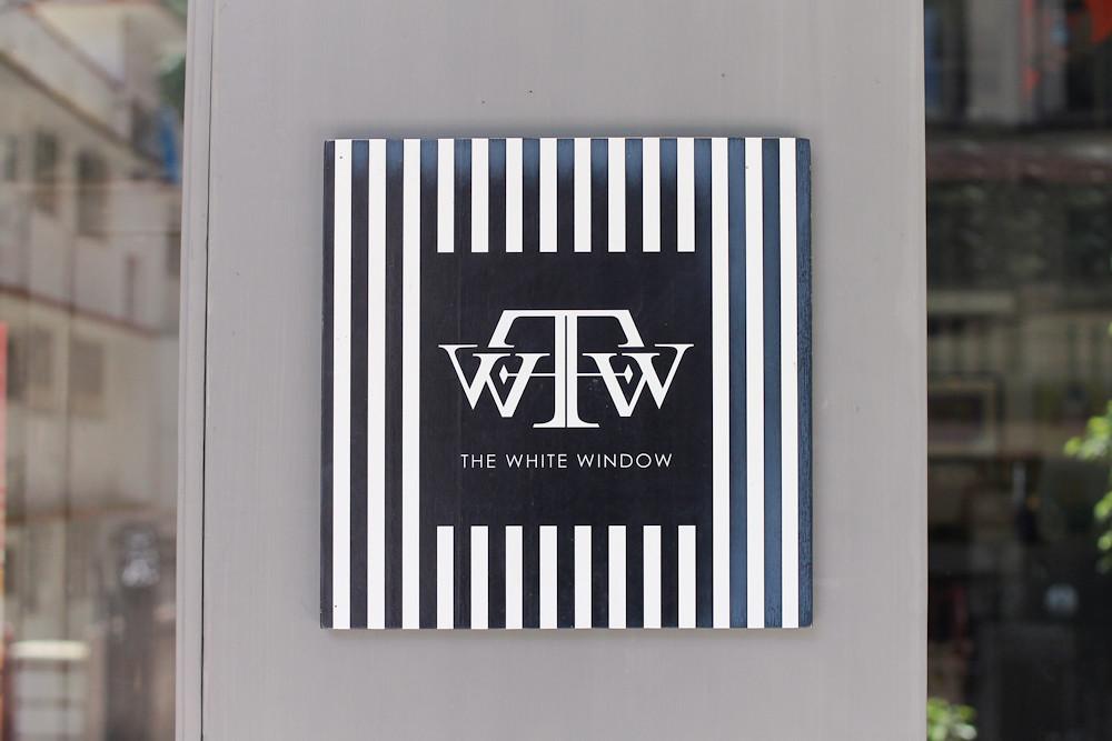 The White Window-48