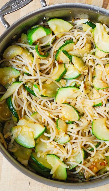 vegetarian pasta, vegetarian recipes, vegetarian gluten free pasta