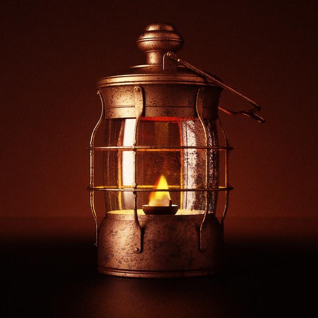 lantern_0000