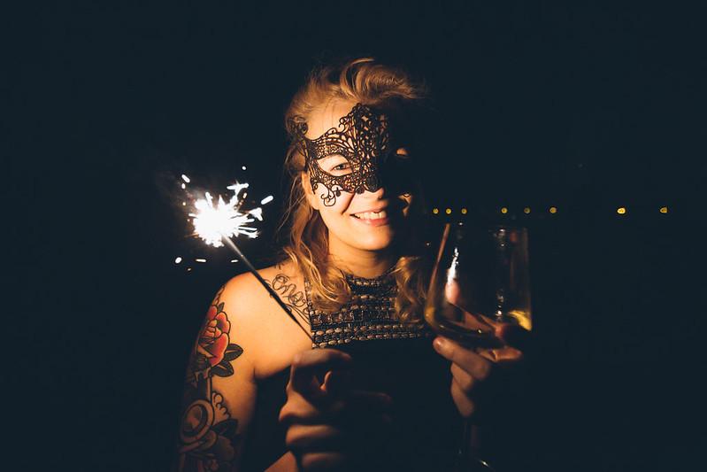 masquerade (30 of 48)