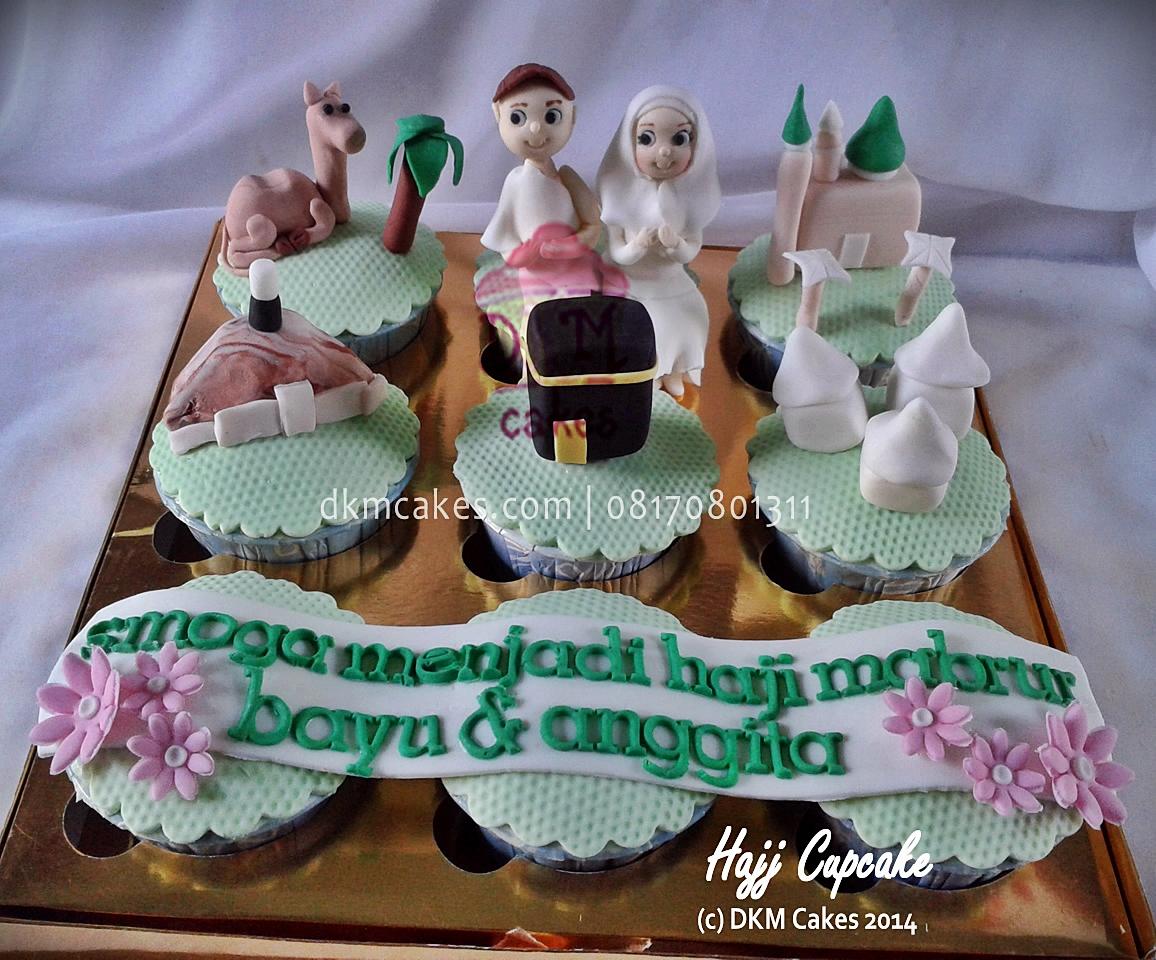 DKM Cakes telp 08170801311, DKMCakes, untuk info dan order silakan kontak kami di 08170801311 / 27ECA716  http://dkmcakes.com,  cake bertema, cake hantaran, cake   reguler jember, custom design cake jember, DKM cakes, DKM Cakes no telp 08170801311 / 27eca716, DKMCakes, jual kue jember, kue kering jember bondowoso lumajang malang   surabaya, kue ulang tahun jember, kursus cupcake jember, kursus kue jember,   pesan cake jember, pesan cupcake jember, pesan kue jember, pesan kue pernikahan jember,   pesan kue ulang tahun anak jember, pesan kue ulang tahun jember, toko   kue jember, toko kue online jember bondowoso lumajang, wedding cake jember,pesan cake jember,   beli kue jember, beli cake jember, kue jember, cake jember  info / order :   08170801311 / 27ECA716   http://dkmcakes.comm, hajj cupcake
