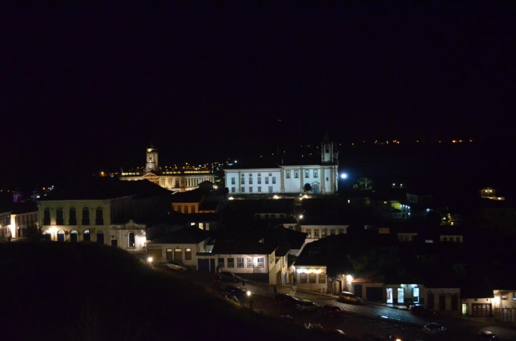 Ouro Preto - Minas Gerais