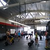 #crossfit #firsttime