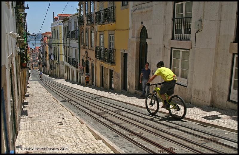 Lisabon_6264
