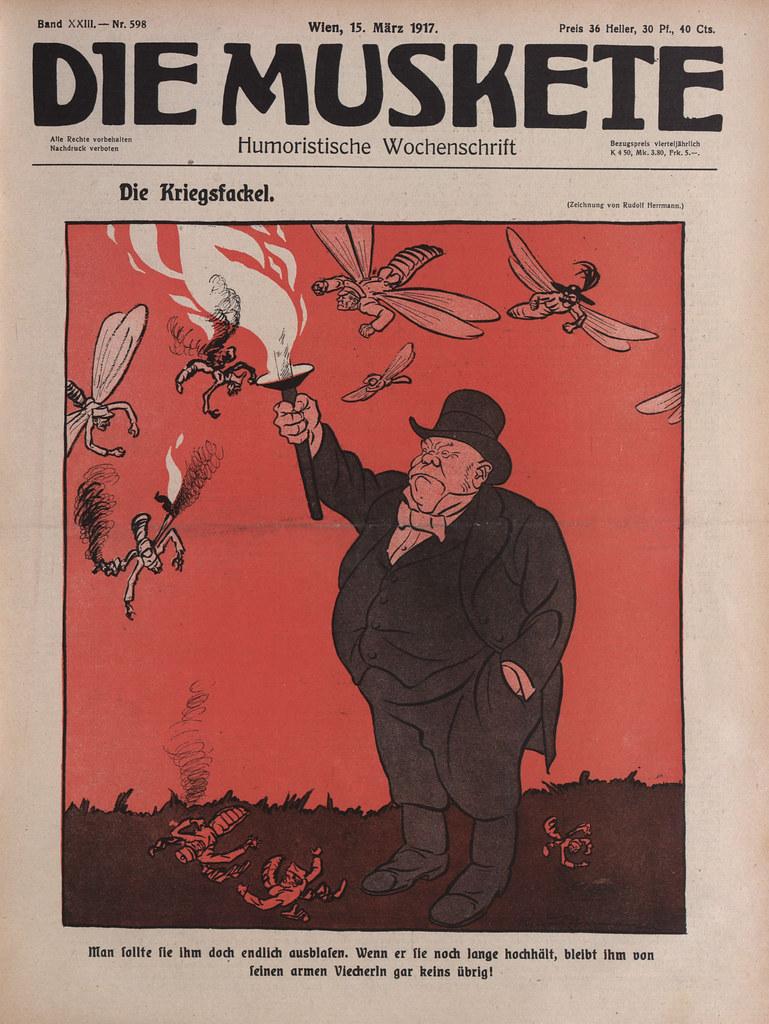 Rudolf Herrmann - 18