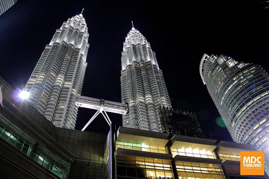 MDC-Petronas-04