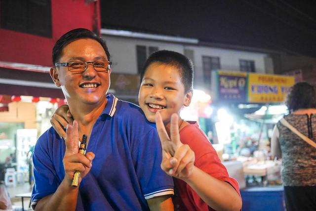 Melaka Trip_day2_139