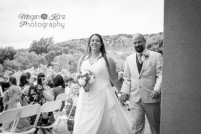 Waco Texas Photograher Megan Kunz Photography Steve and Kara Wedding_1619-2b