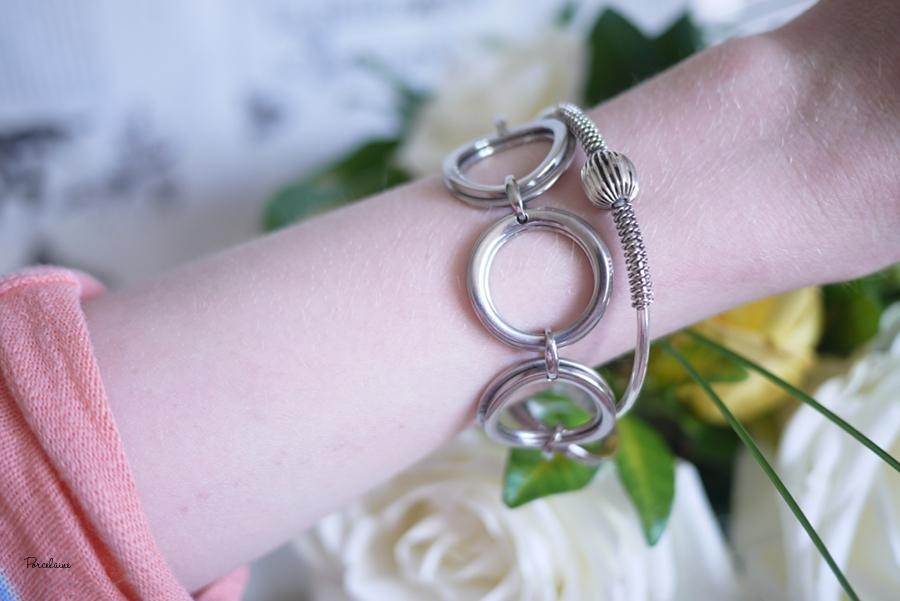 bijoux chéris bracelet