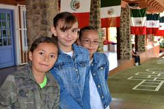 Mañanita Mexicana en Discovery - 91