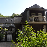 Hohenhof