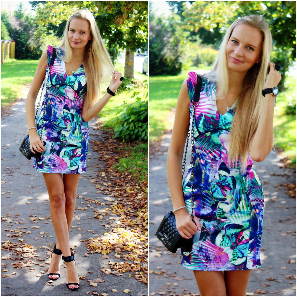 Call-me-Maddie-latvian-fashion-blog