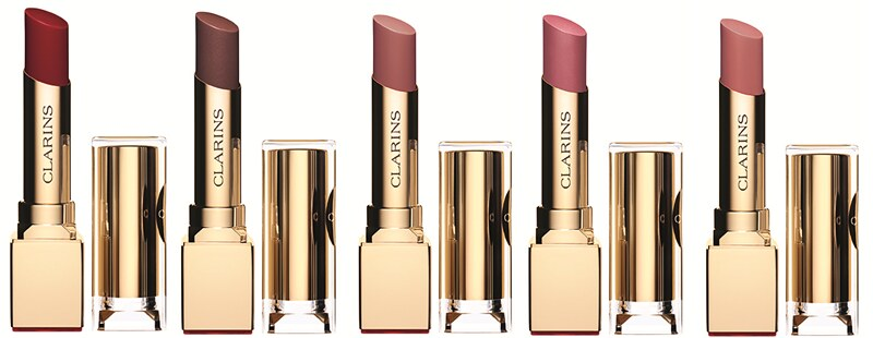 clarins-ladylike-collection-autunno-2014-prev-L-sDbfaw