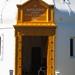 Amadee Island Lighthouse IMG_1370