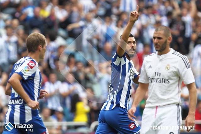 Depor Real Madrid FFG 033