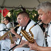 140920-N-DD694-001 by United States Navy Band