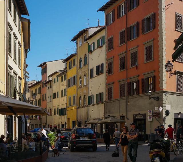 Italy-118.jpg
