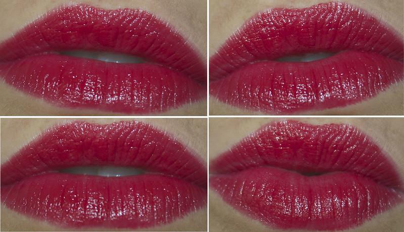 illamasqua virgin lipstick