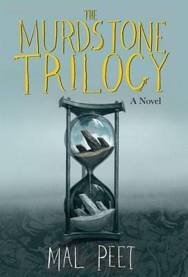 Mal Peet, The Murdstone Trilogy