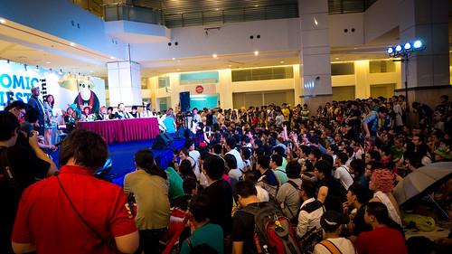 CF_Mini_2014_Events_37