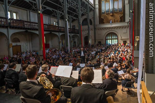 Schumann-Darius-juin-2015-0650.jpg