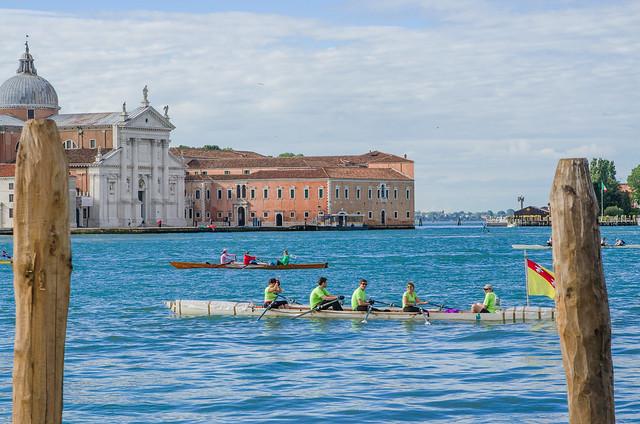 20150524-Venice-Vogalonga-near-Piazza-San-Marco-0664