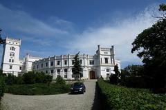 Nový Světlov (Bílé Karpaty), Czech Republic