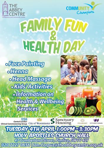family-fun-&-health-day-FINAL