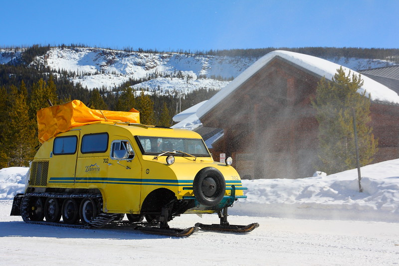 IMG_1510 Snowcoach Tour