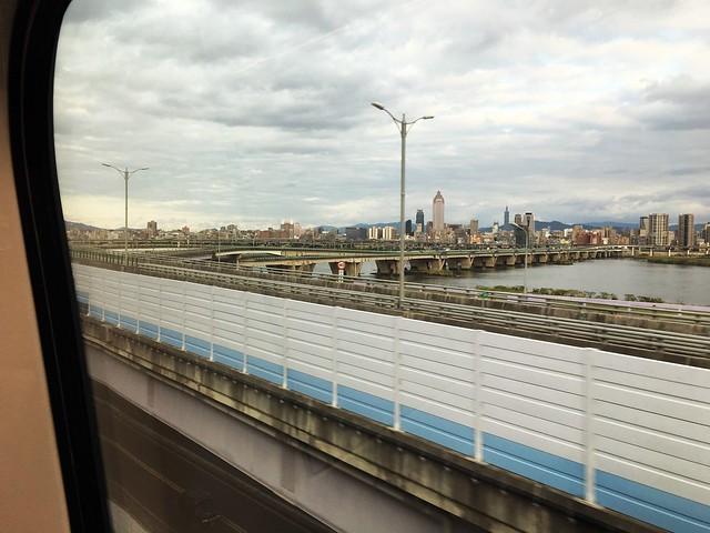 004_從機場到台北_054