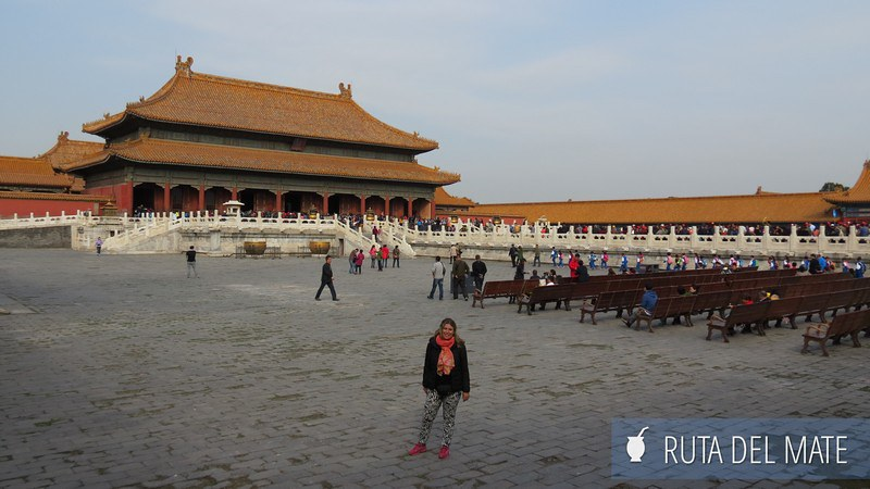 Beijing Pekin China (40)