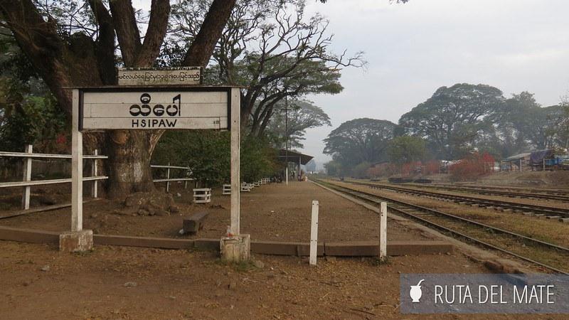 Viaducto Gokteik Myanmar (1)