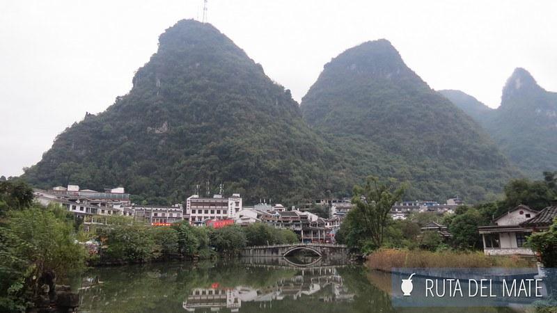 Yangshuo China (2)