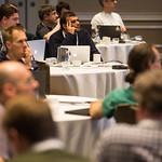 20170320_The Linux Foundation_Linux Storage Filesystem & MM Summit 2017_Cambridge_Massachusetts-133