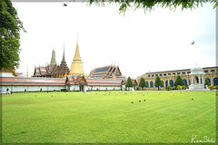 201703.Thailand_Grand_Palace_12