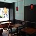 Rénovations de notre salon de thé du Quartier Latin