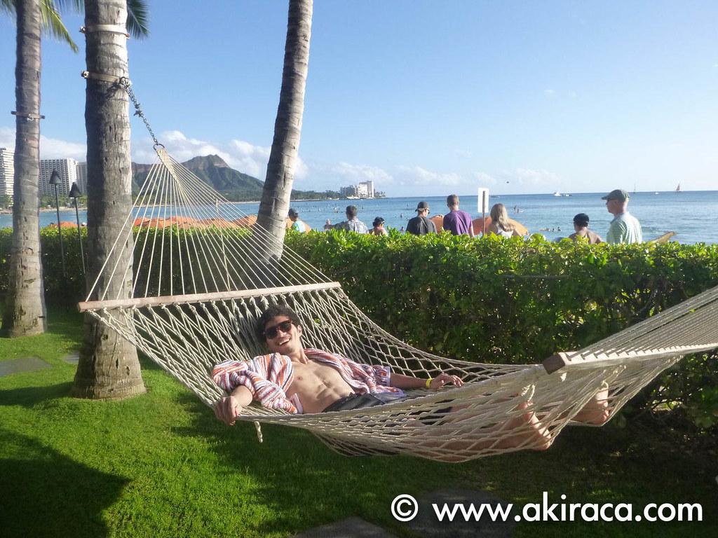hawaii2014-5
