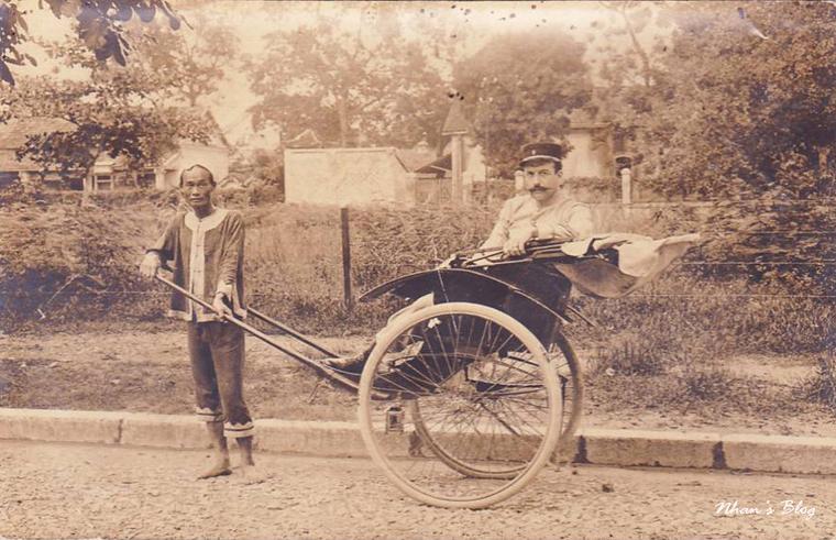 Tuyen Quang (56)