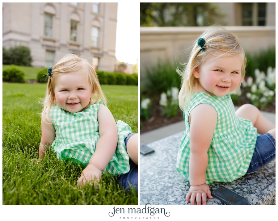blaire-2year-3 copy