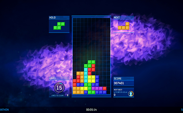 Tetris_Ultimate_Screenshot_v003
