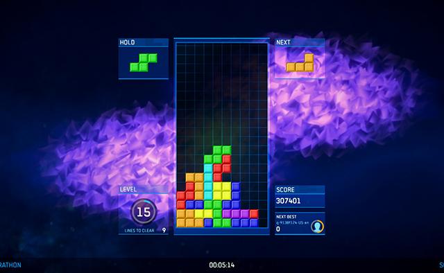 Tetris_Ultimate_Screenshot_v003