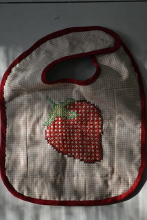 Pattern: Little things to Sew, Embroidery: Embroidery Companion