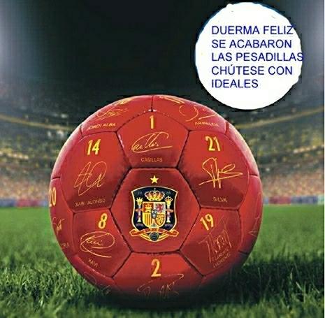 12f19 Publicidad El País 6 junio 2012 Eurocopa 1 1 Ideales copia Uti