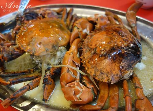 1馬來西亞萬嘉園海鮮飯店_016.jpg