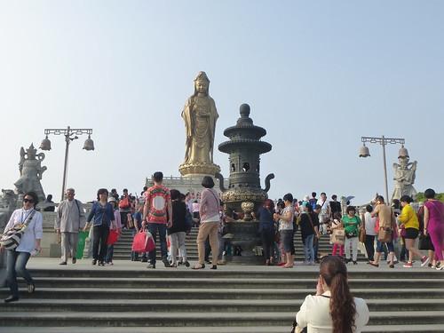 Zhejiang-Putuoshan 3 (16)