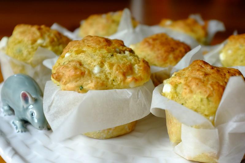 muffins feta 3.jpg