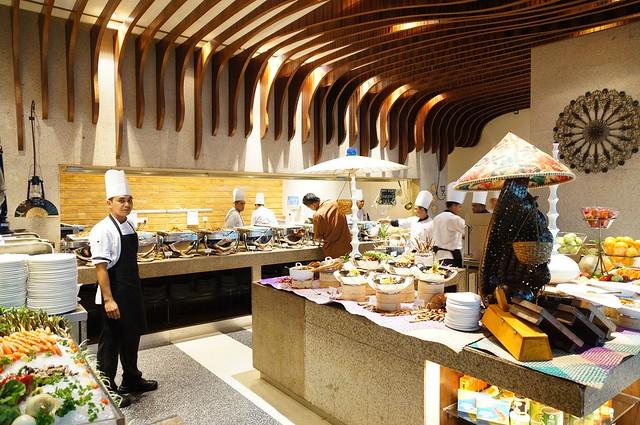 Empire Hotel, Subang Jaya - ramadan buffet - buka puasa-005