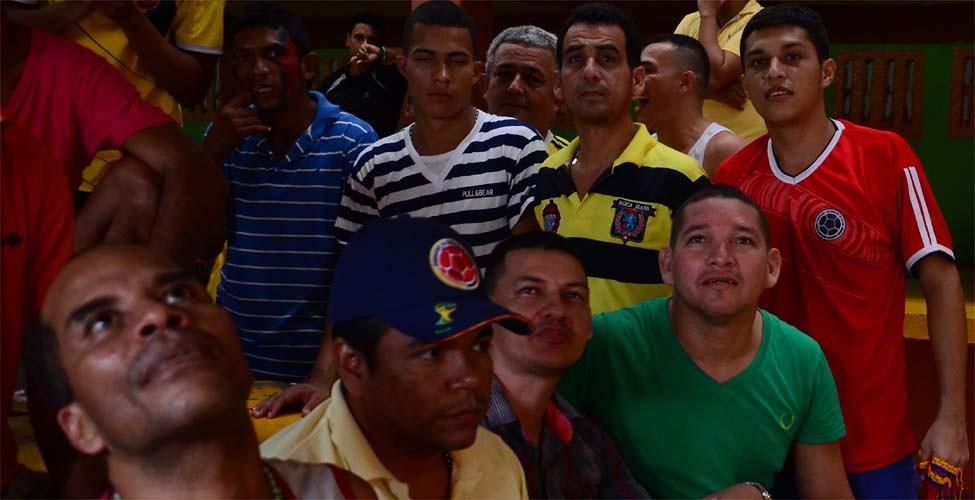 Futbol en la carcel7
