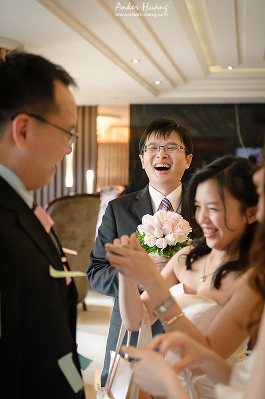 婚攝-典華0025